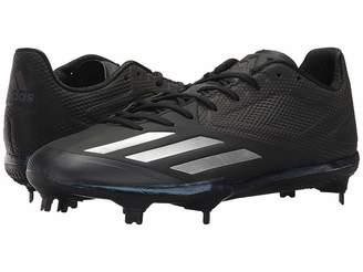 adidas Adizero Afterburner 3 Xeno Men's Shoes