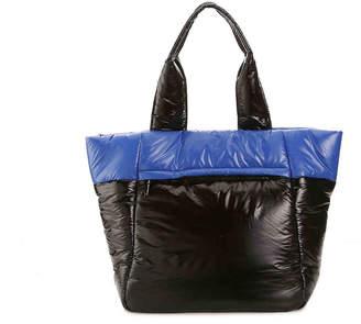 Urban Expressions Asana Gym Bag - Women's