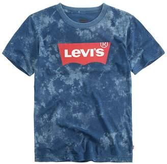 Levi's Big Boy's Bodhi Tee
