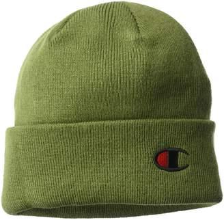 a7312c77111 Champion Hats For Men - ShopStyle Canada