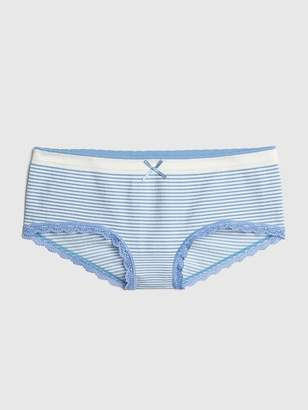 Gap Seamless Hipster