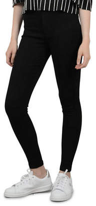 Molly Bracken Stretch Jeggings
