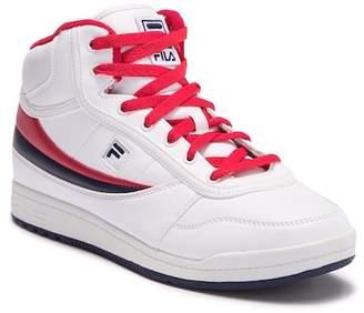 Fila BBN 84 NS Sneaker