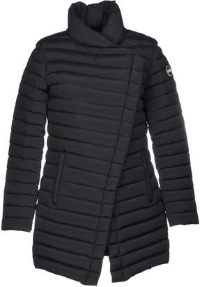 Colmar Down jackets - Item 41800823