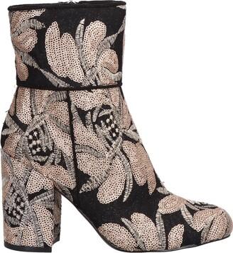 Steve Madden Ankle boots - Item 11588839PO