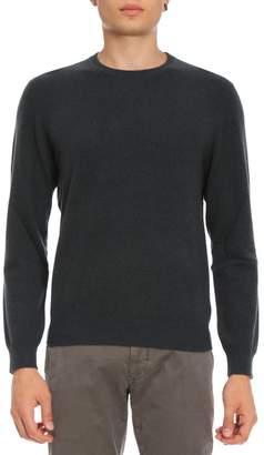 Ermenegildo Zegna Sweater Sweater Men