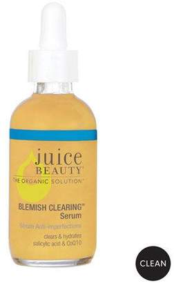 Juice Beauty BLEMISH CLEARING&153 Serum