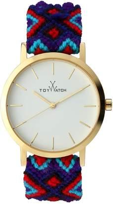 Toy Watch MYW07GD - 0.94.0061, Women's Watch