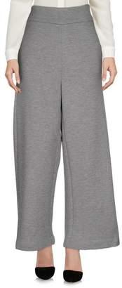 Soho De Luxe Casual trouser