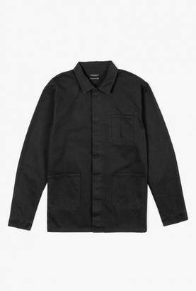 Welcome Stranger Chore Jacket