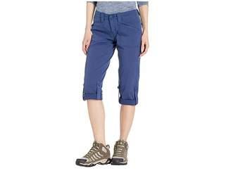 5c2f68c0754 Aventura Clothing Blue Women s Clothes - ShopStyle