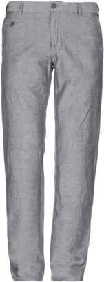 Antony Morato Casual pants - Item 13310102IF