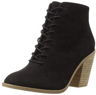Kelsi Dagger Brooklyn Women's Jenson Ankle Bootie
