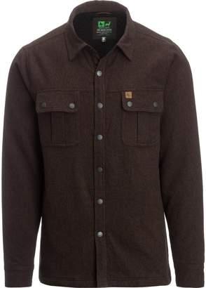 Hippy-Tree Hippy Tree Modesto Jacket - Men's