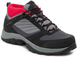 Columbia Terrebonne II Sport Hiking Boot - Women's