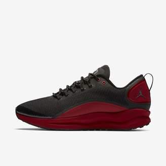 Jordan Zoom Tenacity Men's Running Shoe