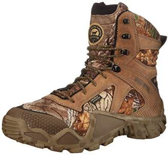 "Irish Setter Men's 2873 Vaprtrek 8"" Hunting Boot"