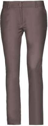 Class Roberto Cavalli Casual pants - Item 13233574MC