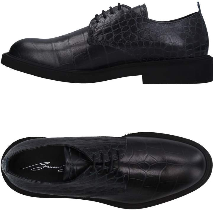 Bruno Bordese Lace-up shoes - Item 11290062