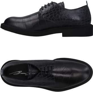 Bruno Bordese Lace-up shoes - Item 11290062QB