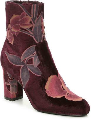 ffefe2e1a9b Steve Madden Velvet Shoes - ShopStyle