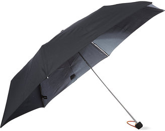 Samsonite Travel umbrella $21 thestylecure.com