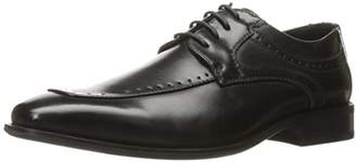Kenneth Cole Unlisted Men's Stun-Ned Oxford