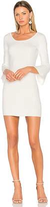 A.L.C. Willa Dress