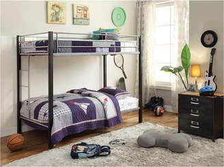 ACME Furniture Acme Mirella Bunk Bed