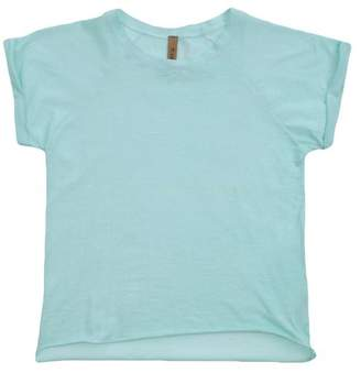 Please T-shirt