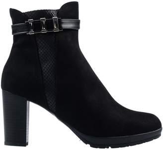 CINZIA SOFT by MAURI MODA Ankle boots - Item 11716715DW