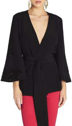 Sass & Bide Its Only Love Jacket