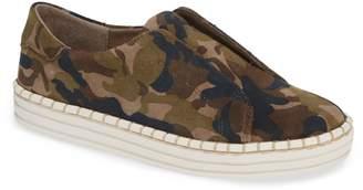 J/Slides Karla Sneaker