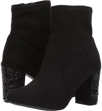 Steve Madden Aubree Women's Boots