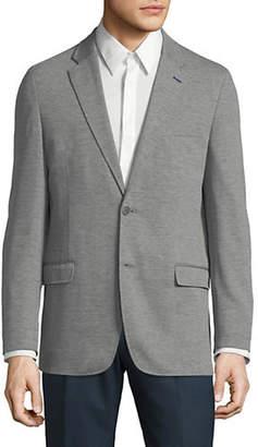 Tommy Hilfiger Notch Lapel Sports Jacket