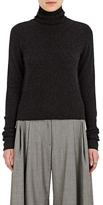 Nili Lotan Women's Margot Cashmere Turtleneck Sweater