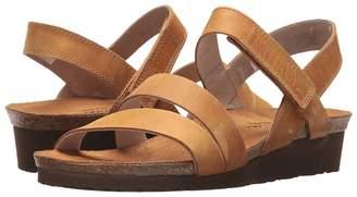 Naot Footwear Kayla - Wide Women's Shoes