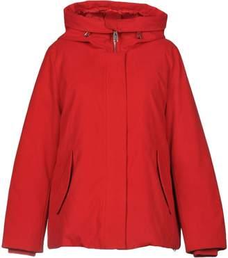 ADD jackets - Item 41822488TS