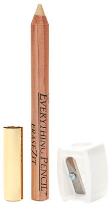 Judith August EraseZit The Everything Pencil, Antiseptic Concealer & Corrector