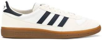 adidas Wilsy Spezial trainers