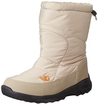 Body Glove (ボディー グローヴ) - [ボディグローヴ] ブーツ スノーブーツ 12109993 BEIGE BEIGE 25