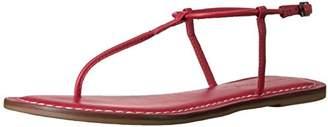 Bernardo Women's Lilly Flat Sandal