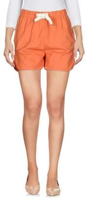 Roberto Collina Shorts