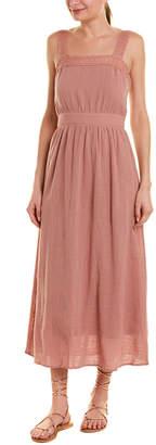 Rachel Pally Jane Midi Dress