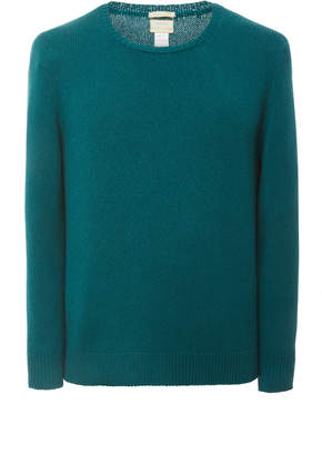 Massimo Alba Fitz Cashmere Sweater