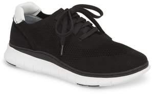 Vionic Joey Sneaker