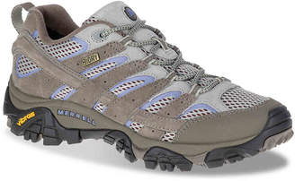 Merrell Moab 2 Waterproof Hiking Shoe - Women's