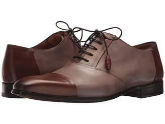 Mezlan Julius Men's Shoes