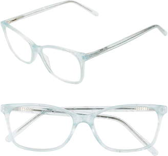 d0a5b4a928f0 Corinne McCormack Women s Eyeglasses - ShopStyle