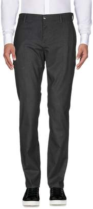John Varvatos Casual pants - Item 13222022BT
